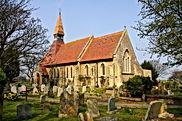 Church 1200.jpg