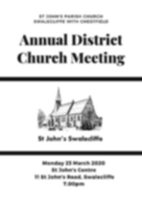 Annual District Church Meeting amended-p