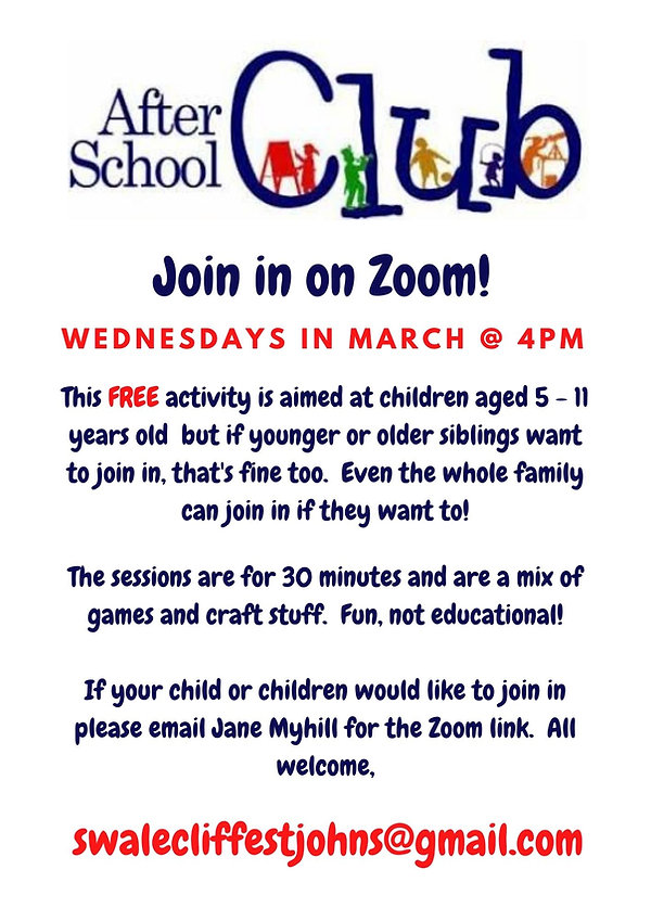Join in on Zoom!.jpg