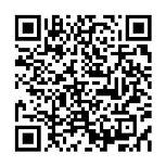 QR Code - St John's JPG.jpg