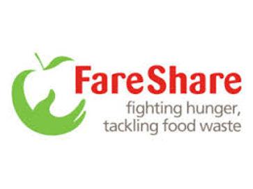 fareshare logo.jpg