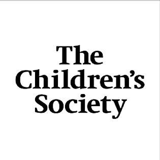 childrens society.jpg