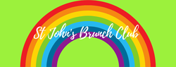 NEW! Brunch Club to meet again in person!