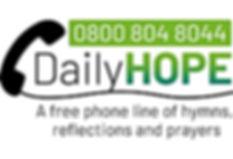 DailyHope phoneline_0.jpg