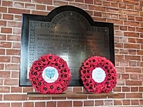 Wreaths on Remembrance Sunday.jpg