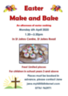 Easter Make and Bake-page-001.jpg