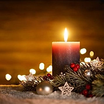 single_candle_and_stars_319x319_0.jpg