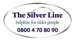 FL-the_silver_line_logo__Oct_2013-01 (1)