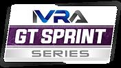 GT Sprint Logo.png