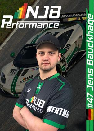 #47 Jens Bauckhage.png