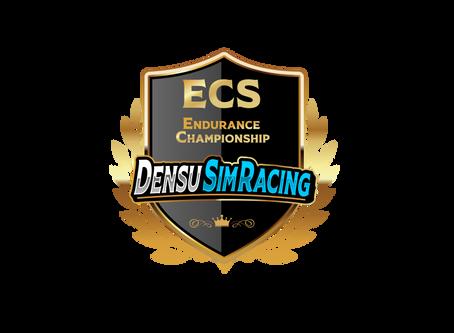 Bericht zum 4.Lauf der Densu Endurance Championship