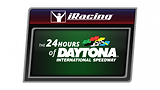 24-Hours-of-Daytona-350x197.png