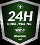 24H-Nurburgring_logo_d1-1-173x197.png