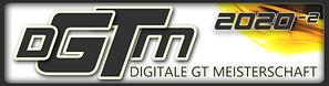 Serienlogos-2020-2-480x126.png
