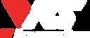 VRS-GT-Endurance-Logo-1.png