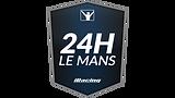 24H-Le-Mans.png