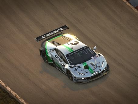 Race4Nico