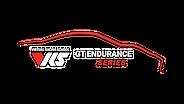logo-series-road-c-vrs-gt-endurance.png