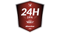 24H-Spa.png