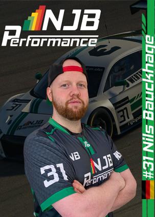 #31 Nils Bauckhage.png