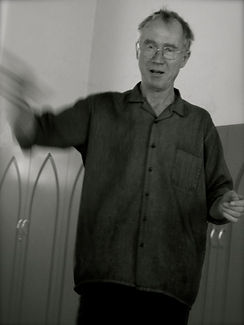 Rene Bolten