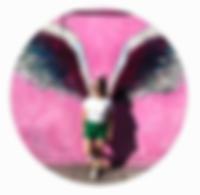 Screen Shot 2018-09-28 at 2.59.33 PM.png