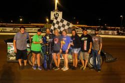 June1-Winner3