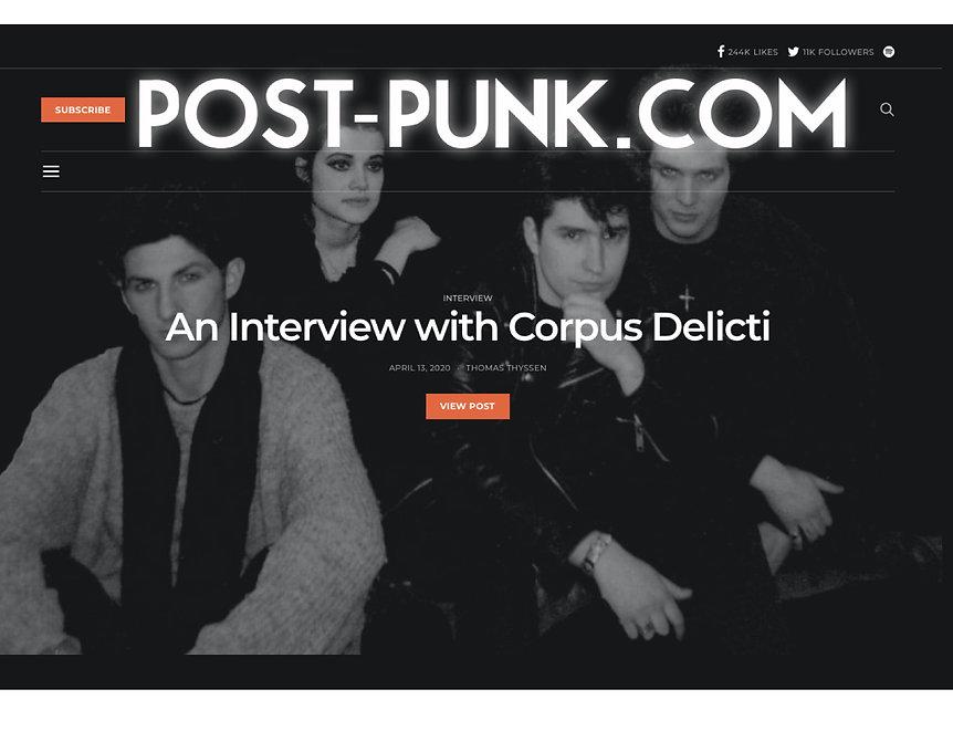 Post Punk .jpg