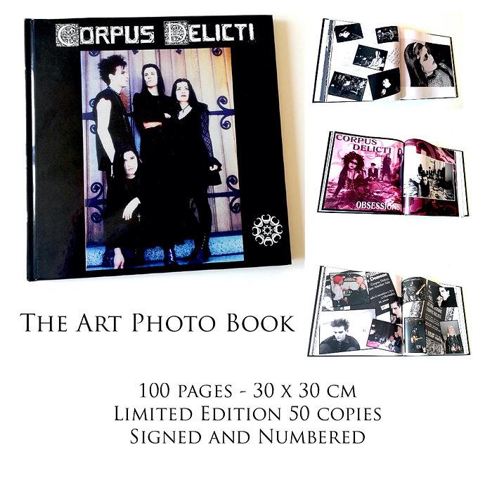 Art Book.jpg