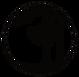 logo MC.png