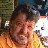 Paul Harrison (1).JPG