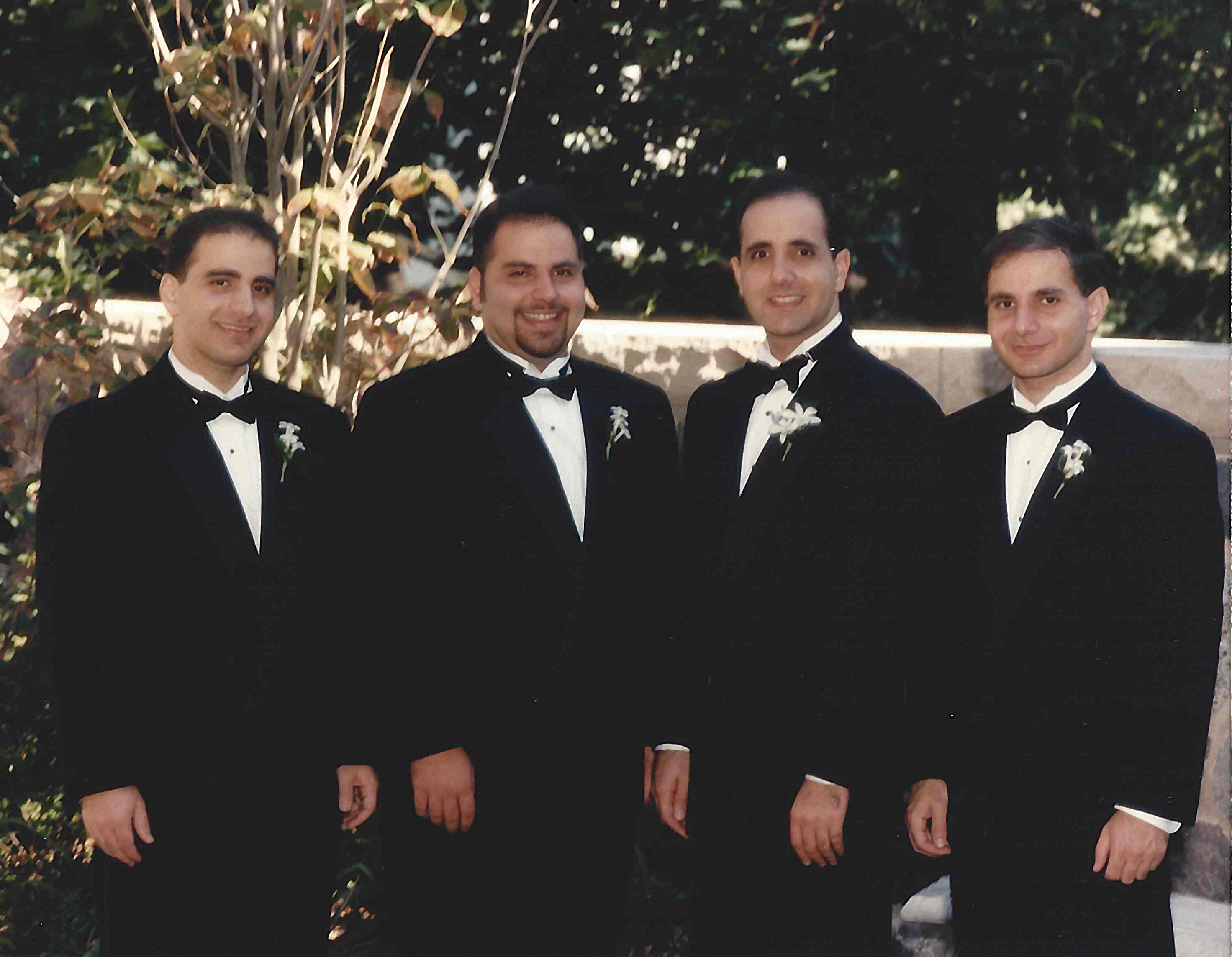farjo boys at laiths wedding.jpg