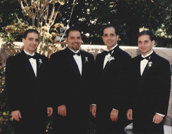 farjo boys at laiths wedding.jpg