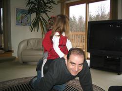 Christmas 2003 205.jpg