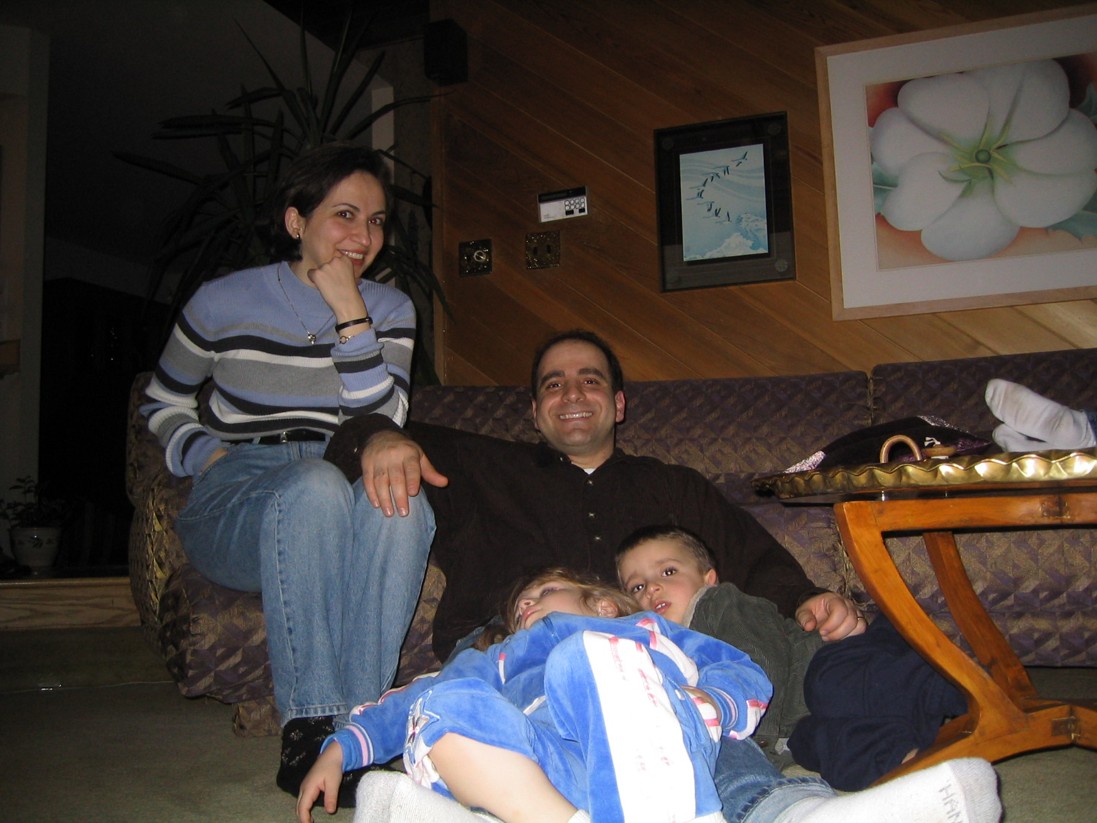 Thanksgiving 2004 132.jpg