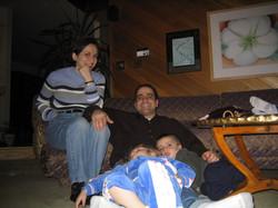Thanksgiving 2004 132.jpg