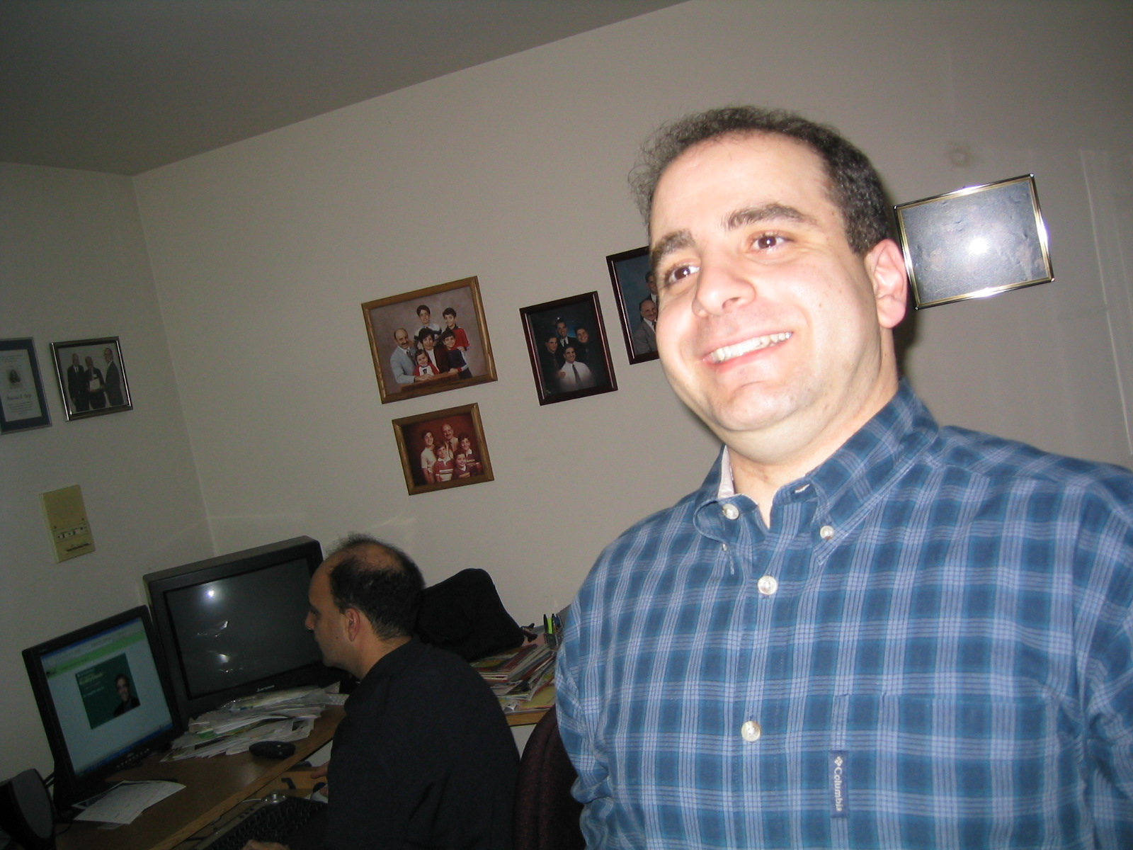 Thanksgiving 2004 180.jpg