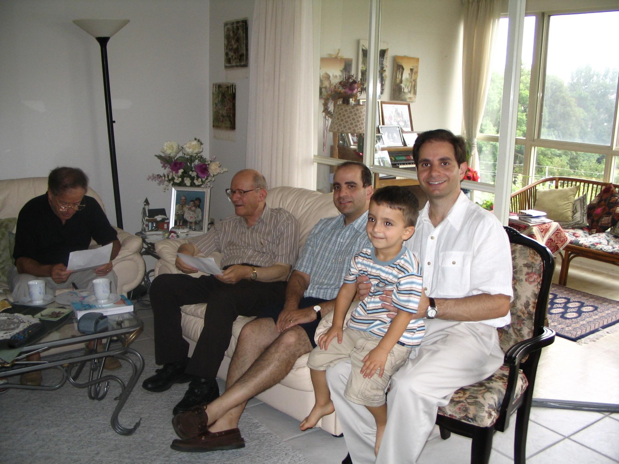 2006-2 097.jpg