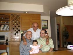 2007-1 179.jpg