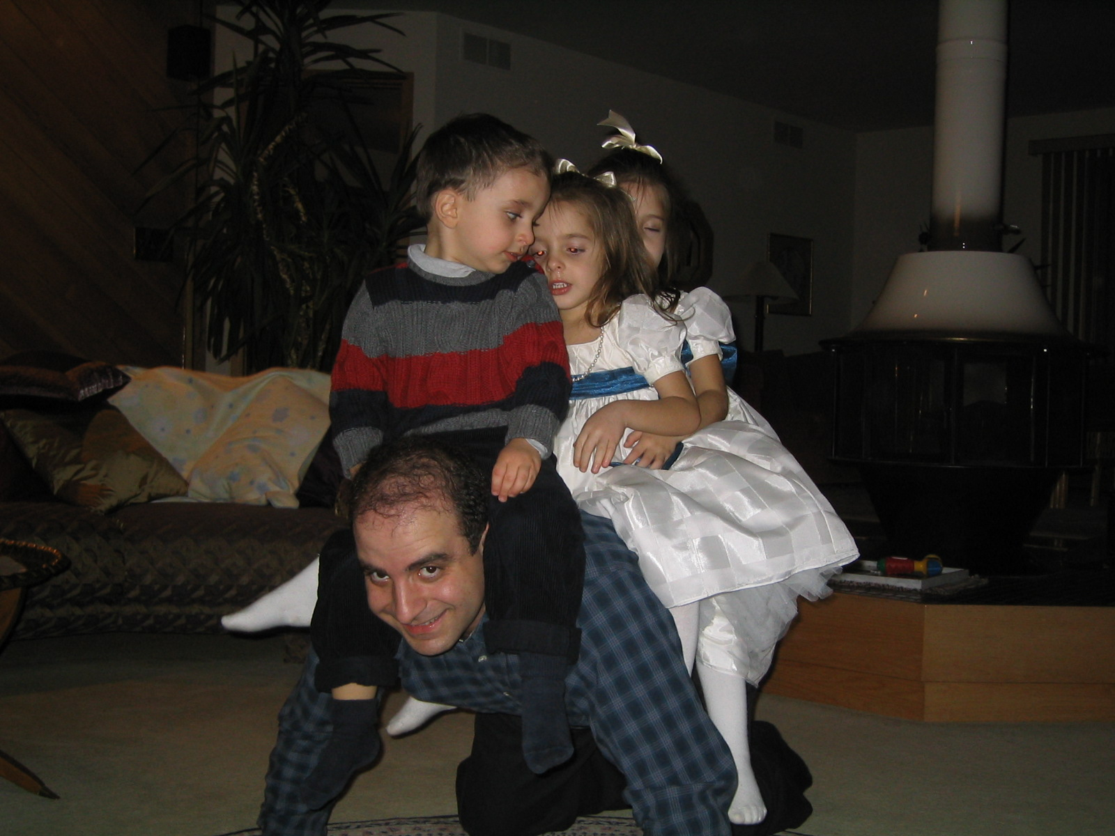 Thanksgiving 2004 163.jpg