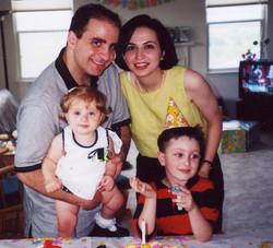 Reem first birthday.jpg