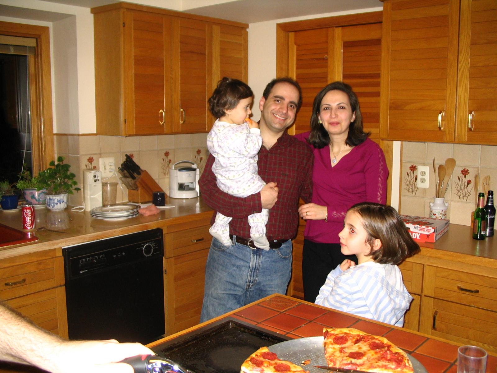 2008November 204.jpg