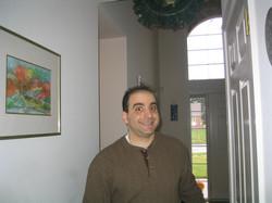 Thanksgiving 2004 087.jpg