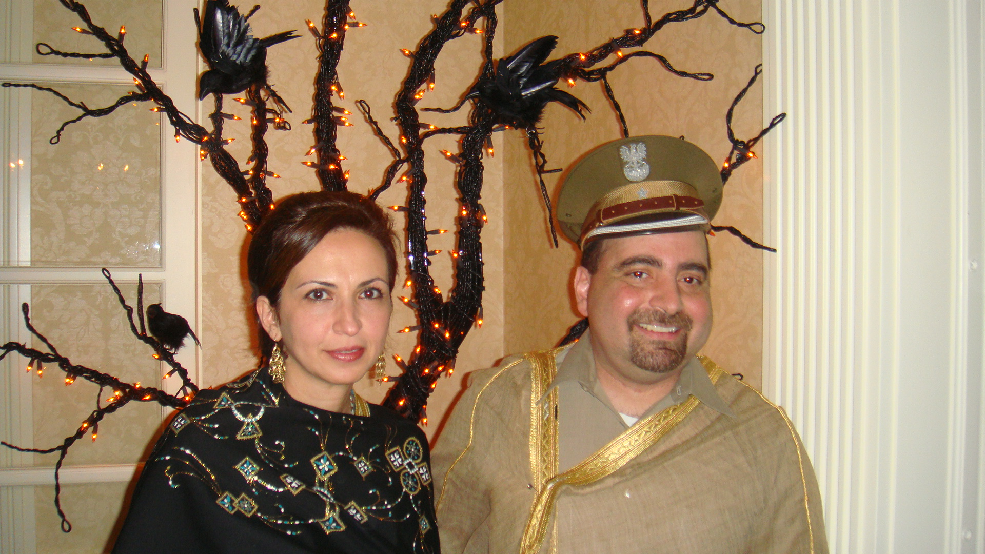 Laith's Halaween Oct 29,2011 010.jpg