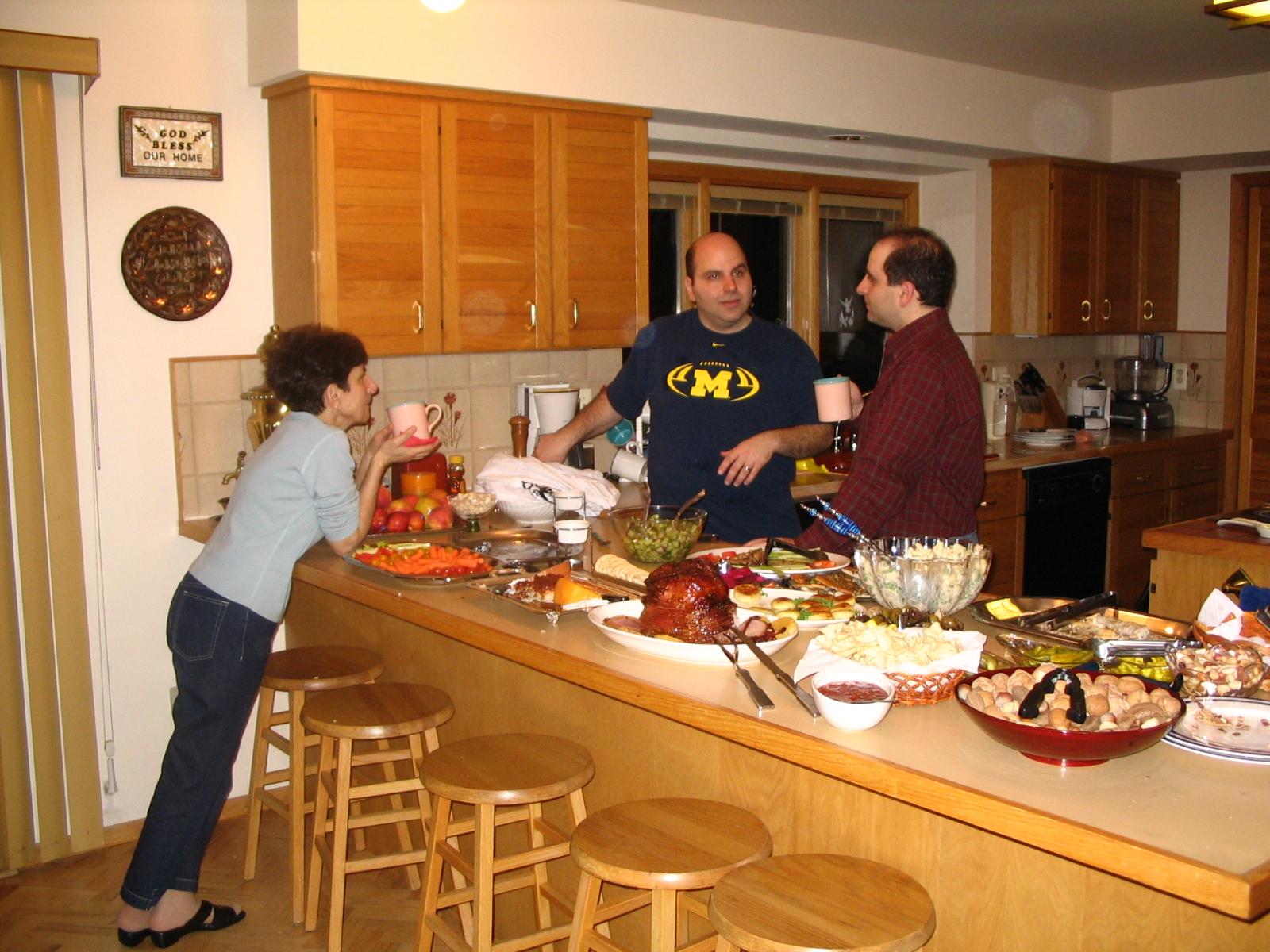 2008November 213.jpg