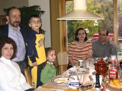 2006-2 410.jpg