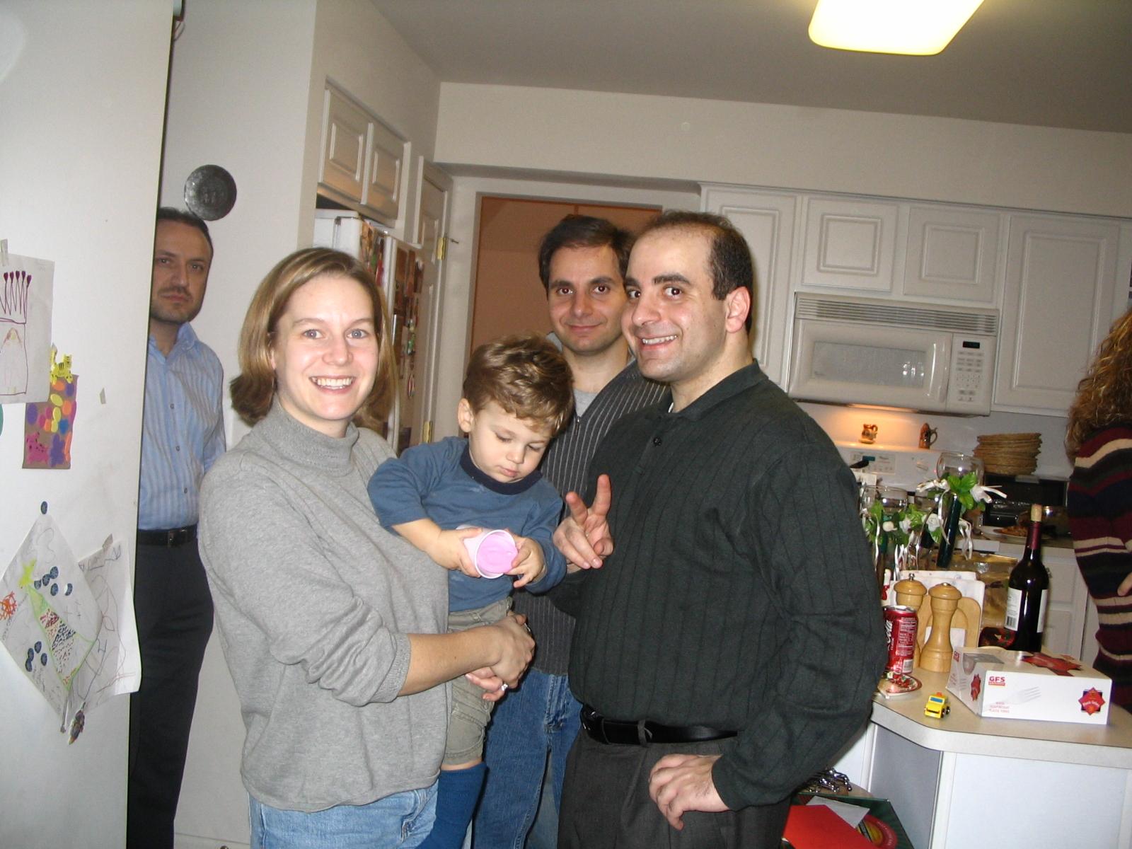 2006-2 176.jpg