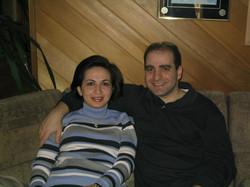 Christmas 2003 186.jpg