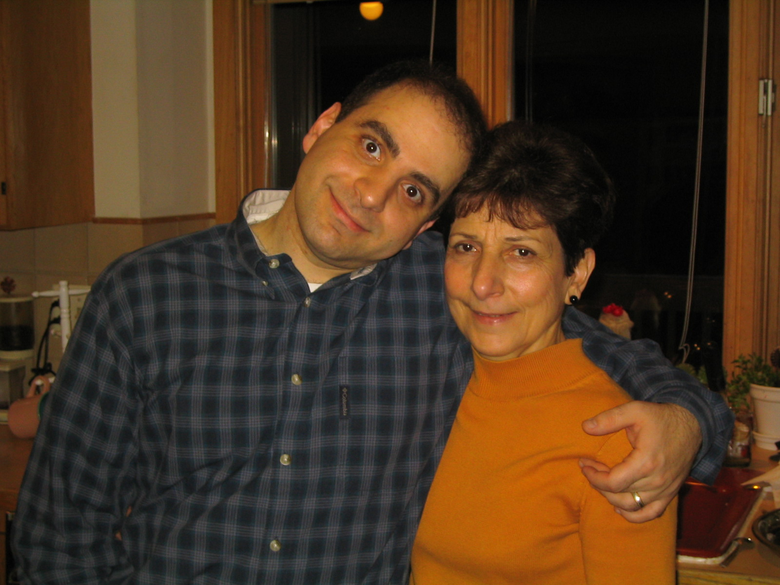 Thanksgiving 2004 175.jpg