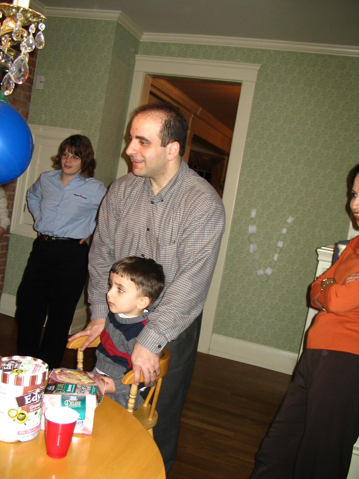 2006-2 003.jpg